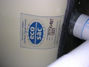 Ecosacs + tank 010